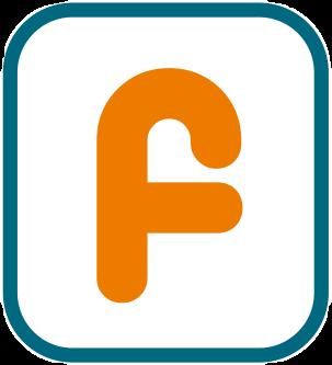 fuerstnet GmbH
